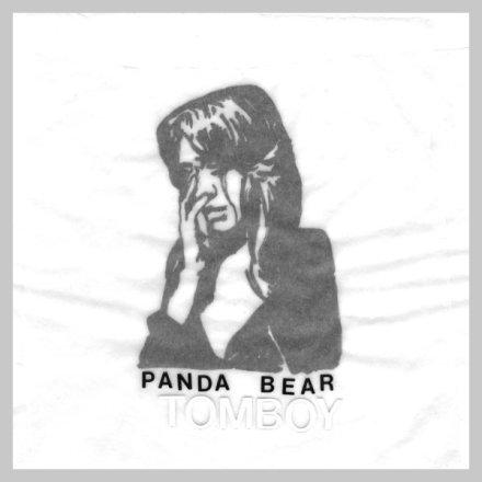Panda Bear :: Tomboy