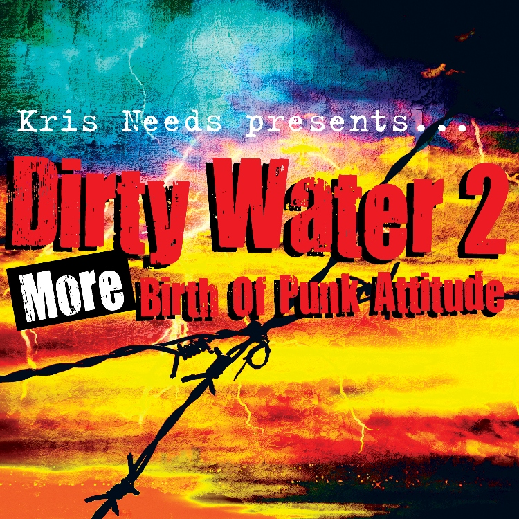 dirtywatervol2_lr.jpg