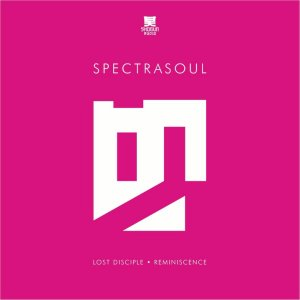 Spectrasoul - Lost Disciple / Reminisence