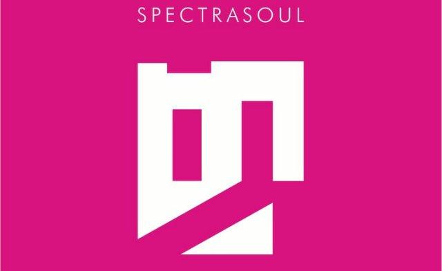 Spectrasoul - Lost Disciple / Reminisence