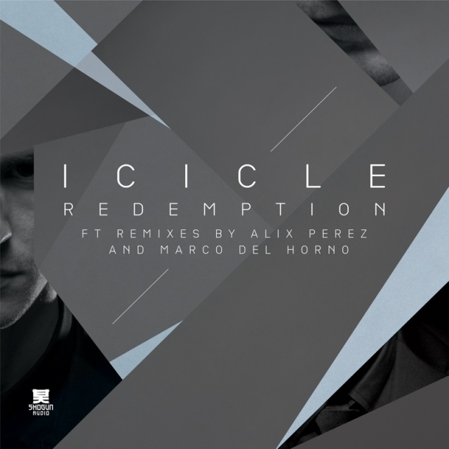 Icicle Redemption