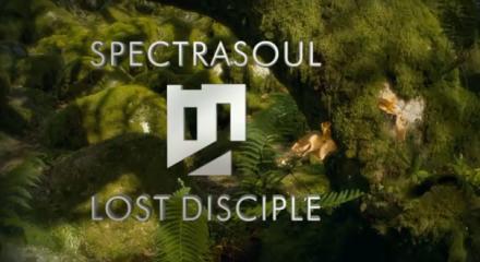 Spectrasoul Lost Disciple