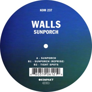 Walls, Sunporch, Kompakt