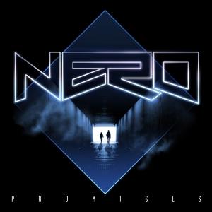 Nero 'Promises'