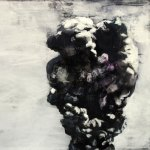 Benjamin Brunn 'Dust' part 1