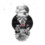 Ras G 'Down 2 Earth (The Standard Edition)' RAMP Recordings