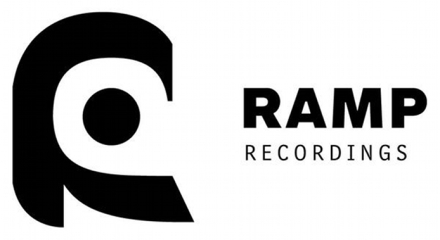 RAMP Recordings