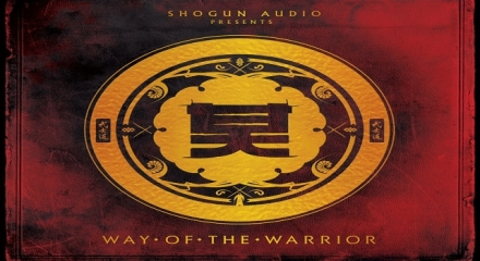 Shogun Audio