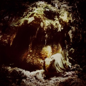 Wolves In The Throne Room 'Celestial Lineage' (Southern Lord)