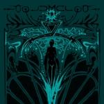 Ufomammut- 'Idolum' (Supernatural Cat)