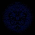 Ufomammut- Lucifers Songs (Supernatural Cat)