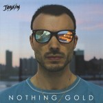Joakim 'Nothing Gold' (Tigersushi)