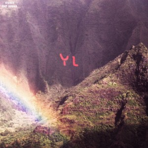 Youth Lagoon 'The Year Of Hibernation' (LEFSE )