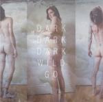 Dark Dark Dark (Melodic)
