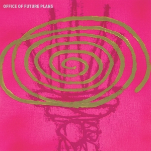 Office Of Future Plans (Dischord)