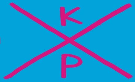 "K-X-P ""Easy"" (Melodic)"