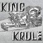 King Krule (True Panther Sounds)