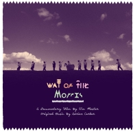 Way Of The Morris – Original Picture Soundtrack'
