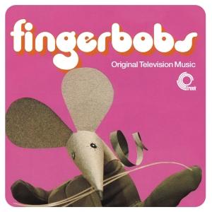 Fingerbobs – Original Television Music' V/A