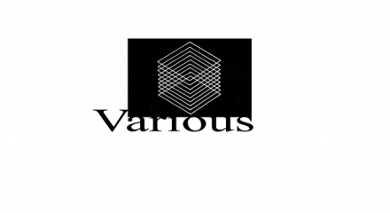 Various Productions Logo