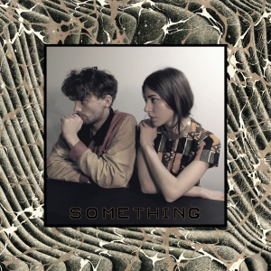 Chairlift- Something (Young Turks)