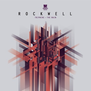 Rockwell   'Tripwire / The Rain' Drum and Bass (Shogun Audio Recordings)