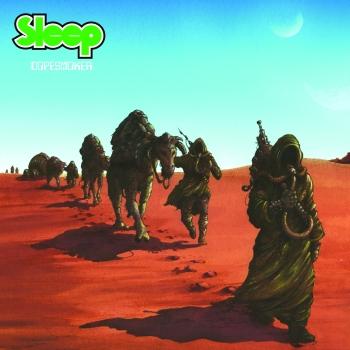 Sleep (Southern Lord)
