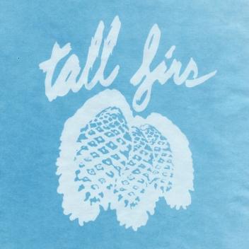 Tall Firs (ATP)