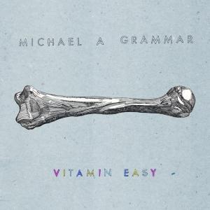 Michael Grammar