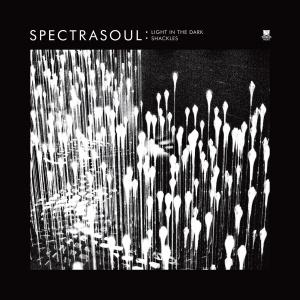 SpectraSoul 'Light In The Dark' (Shogun Audio)