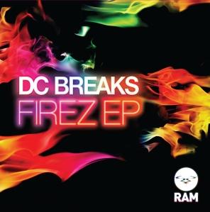 RAM DC Breaks