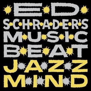 Ed Schrader