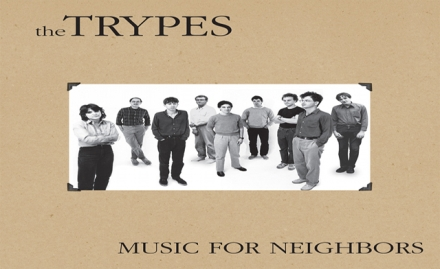 The Trypes