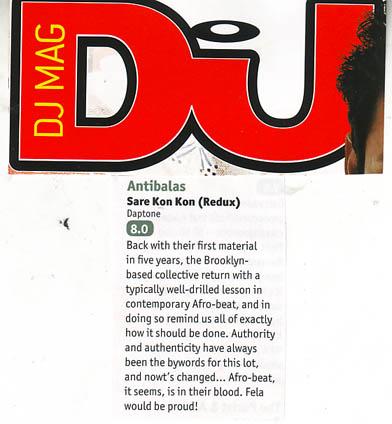 DJMagSingleReview25July2012