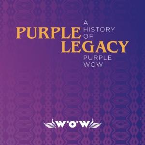 Purple Legacy