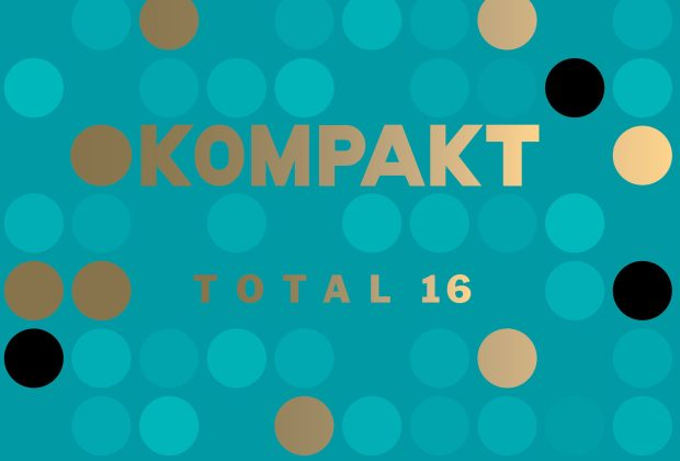 KOM132D