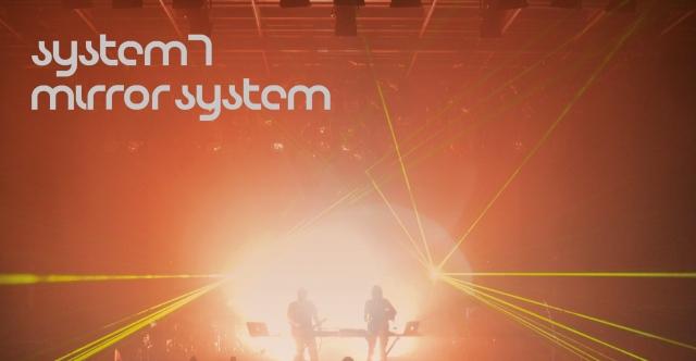 System7_Mirror System_CaféSeven